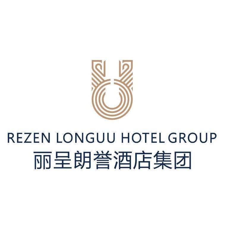 旅连连 朗誉酒店集团