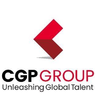 CGP Group