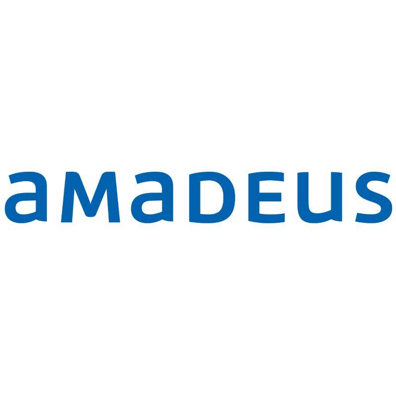 旅连连 Amadeus