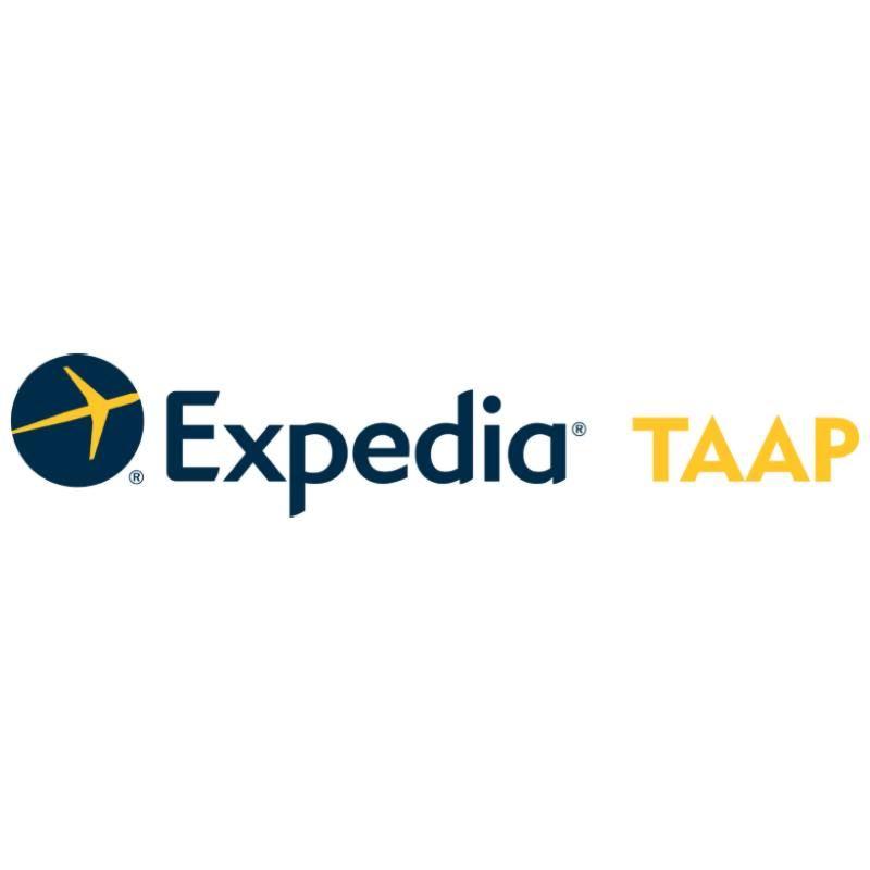 旅连连 Expedia TAAP旅行社联盟计划