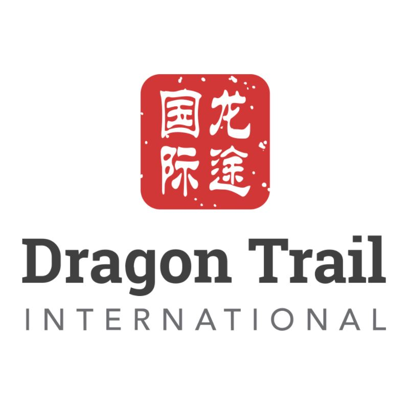 旅连连 龙途国际 Dragon Trail Internationa