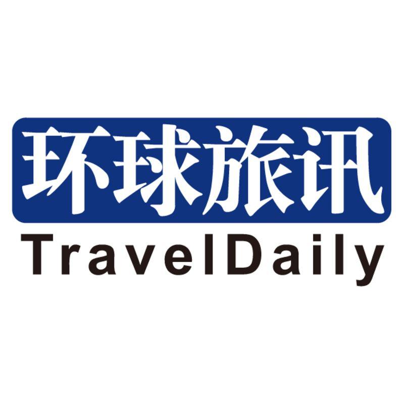 旅连连 创旅科技