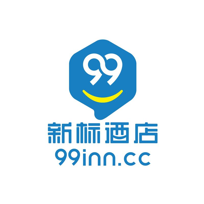 99新标酒店